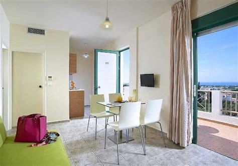 bella vista appartments bella vista apartments a hersonissos a partire da 12 destinia
