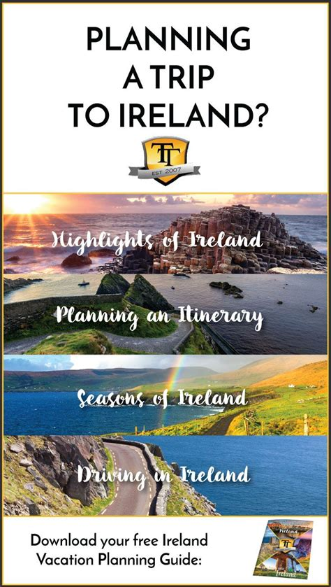 ireland vacation ideas top 90 ideas about kiss me i m irish on pinterest