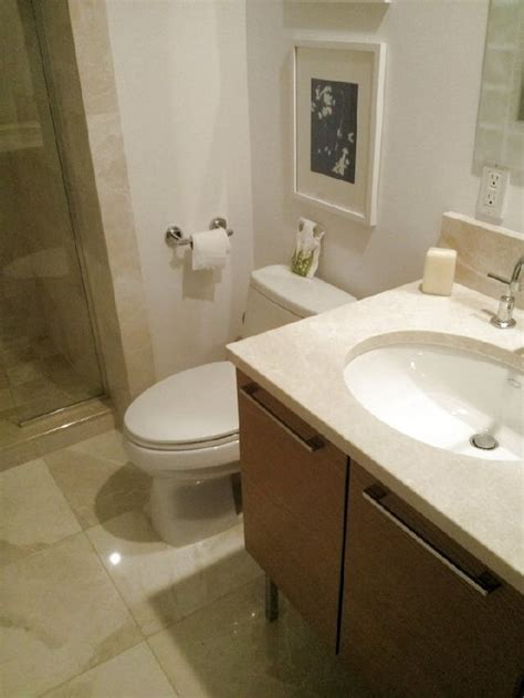 toto toilets comfort height stylish bathroom remodel philadelphia pa modern feel