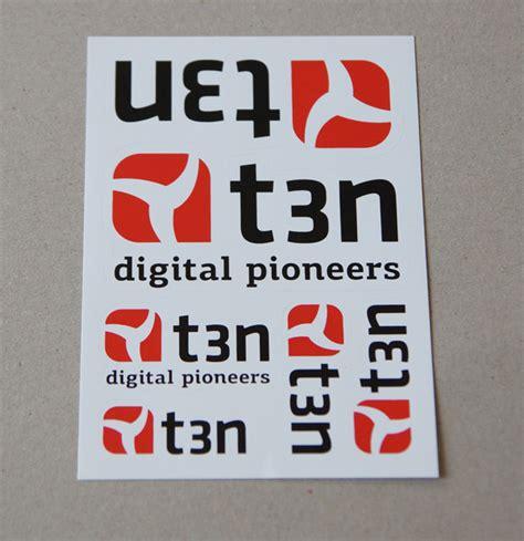 Postkarten Aufkleber Drucken by Aufkleber Postkarten Drucken