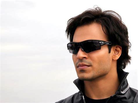 Vivek Oberoi upcoming movies 2015-2016 - News On Celebrity