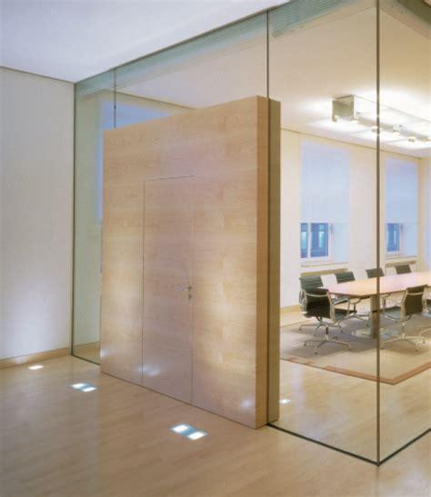 The Invisible Door by Hinges Create Invisible Doors Sun Mountain Door