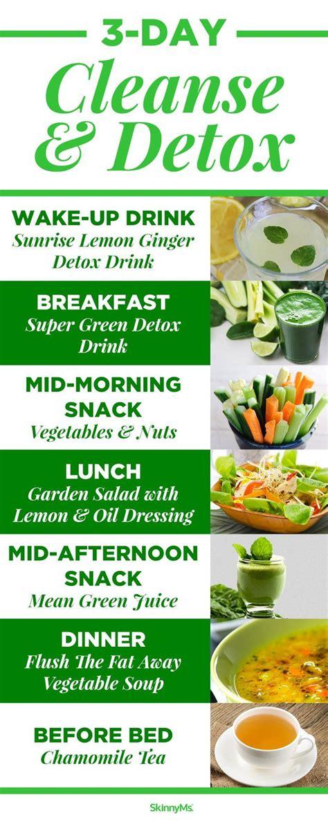 Bodytrim 3 Day Detox Recipes by Best 25 Juice Cleanse Ideas On Juice