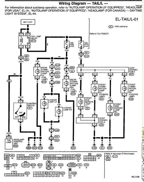 2004 maxima stereo wiring harness wiring diagram manual