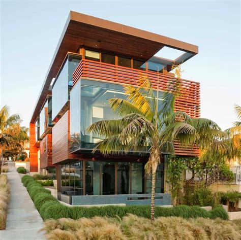 konsep design eksterior rumah konsep desain rumah mewah minimalis modern rumah minimalis