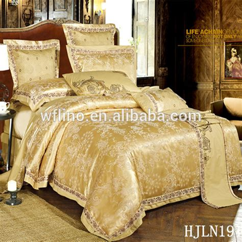 good sources for reasonably priced bed linens good questions apartment therapy dubai bedding super king duvet sets patchwork quilt buy