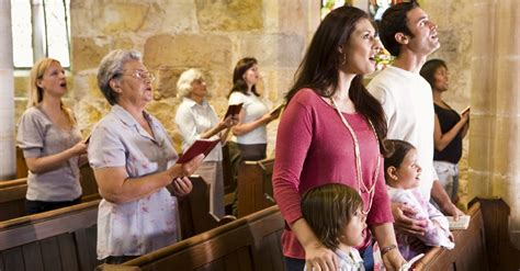 si鑒e social christian are you really worshipping if you don t sing church worship