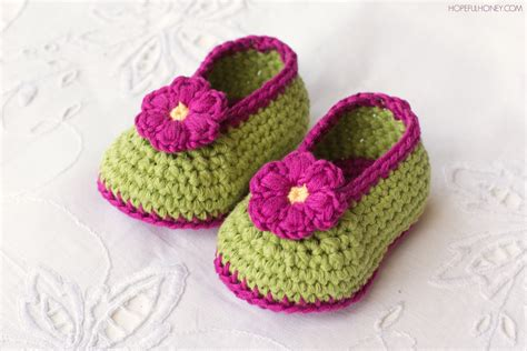 free patterns slippers crochet toddler slippers free pattern crochet and knit