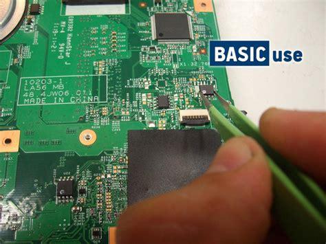 reset bios lenovo y560 lenovo ideapad b560 how to flash kbc bios
