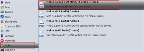 format video nokia lumia 920 copying dvds to nokia lumia 920 for playback with best