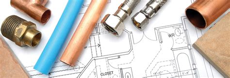 Plumbing Supplies Ct by Residential Plumbing Supply In New Britain Ct New