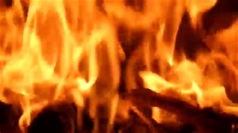 l flame gif fire gif find share on giphy