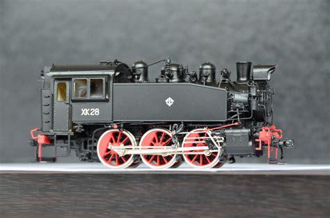 brass department eisenbahn canada ho  china railway