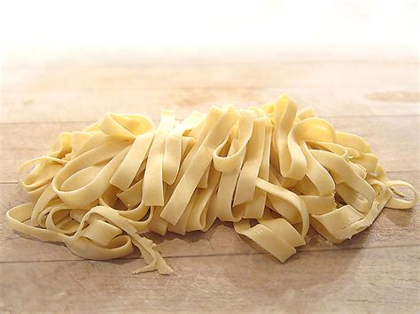 fresh pasta recipe flour power
