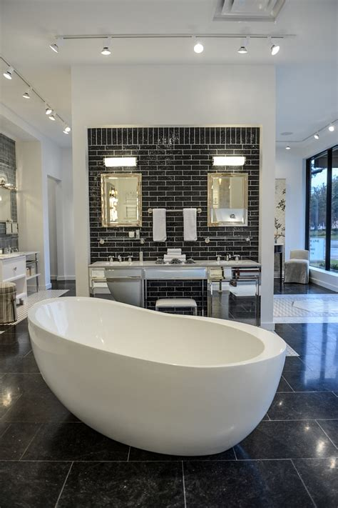 bathroom showroom ideas bathroom simple bathroom showrooms bay area decorating