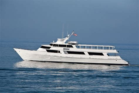 party boat rental redondo beach los angeles yacht charter charters rentals for yachts
