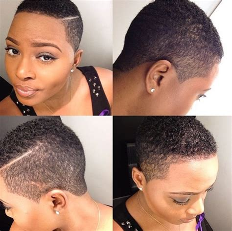 wemon hair style in2015 in a shortcut 475911ca88ad38659460eda8d3b80e77 jpg 736 215 733 natural