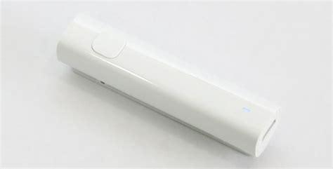 xiaomi bluetooth audio receiver review jayceooicom
