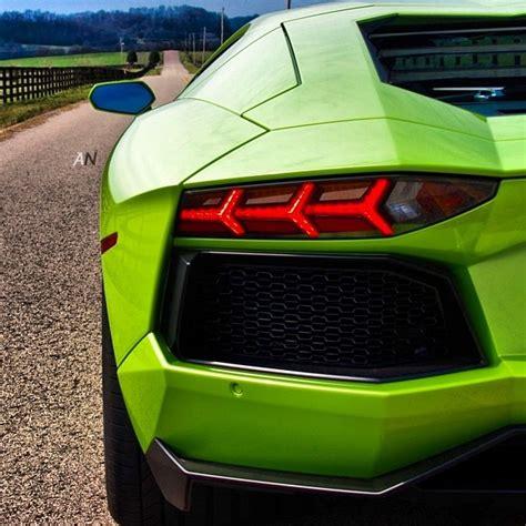 Lime Green Lamborghini Price Best 20 Lamborghini Aventador Cost Ideas On