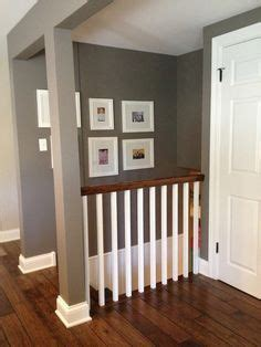 loan to finish basement 25 best ideas about basement staircase on