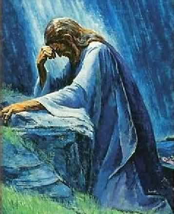 imagenes jesus orando huerto huerto de getseman 237 mi 233 rcoles 27 de marzo de 2013