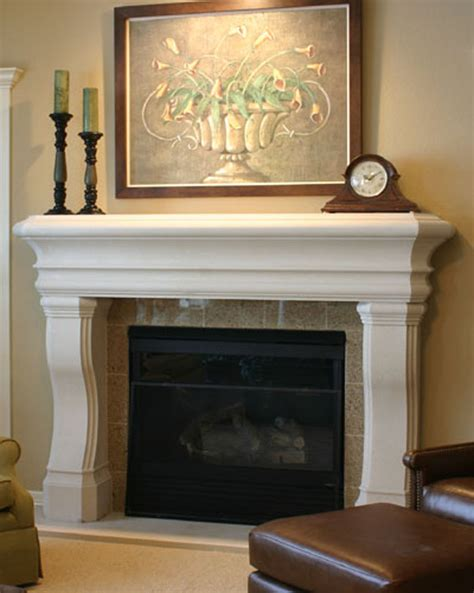 Ideas For Fireplace Surround Designs Fireplace Surround Ideas Fireplace Surrounds And Mantels Design Ideas Homedesigntime Blog74