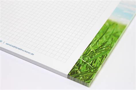 Gratis Aufkleber Von Firmen by Block Mit Logo Bl 246 Cke Mit Firmenlogo Drucken Lassen
