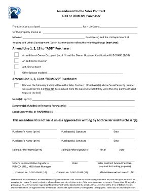 15 sle marriage contract template to sle best 28 home contract amendment request form contract