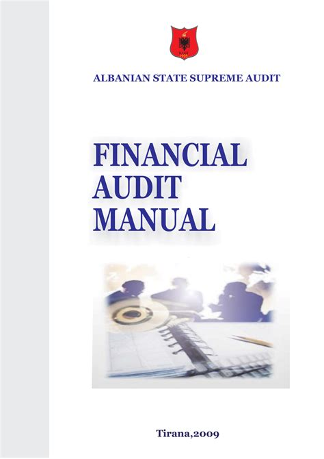 audit quotation financial audit quotes quotesgram