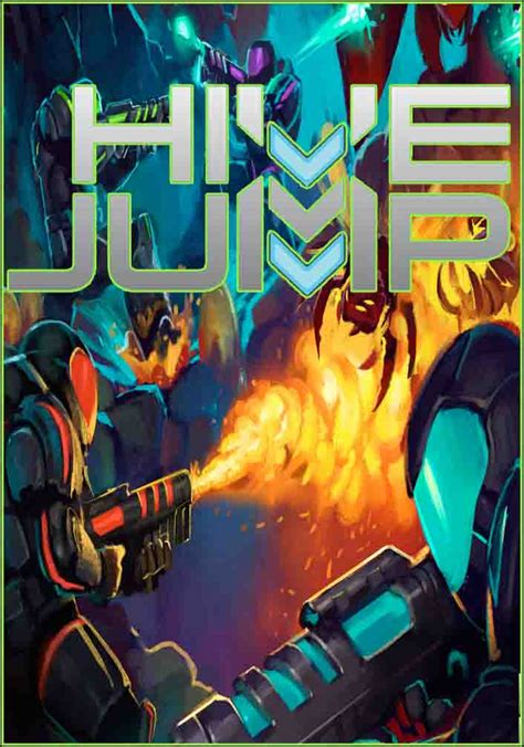 jumpstart full version free download hive jump free download full version pc game setup