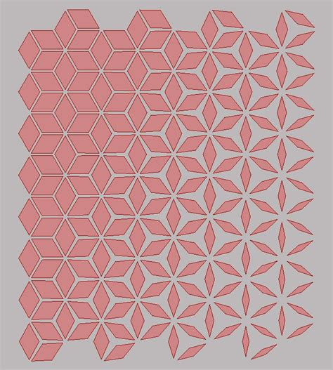 image pattern grasshopper 611 best images about geometric patterns on pinterest