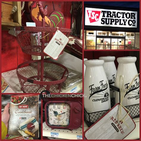 Tractor Supply Gift Cards For Sale - the chicken chick 174 gingerbread chicken coop instructions with video tour