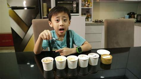 buat es krim oreo enak   rasa lainnya mudah