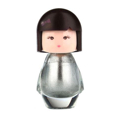 doll nail boxmopolitan doll nail