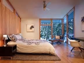 karpet lantai kamar model rumah modern