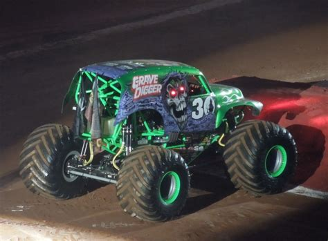 son of grave digger monster truck 17 best images about grave digger monster truck on