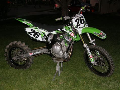 hill climb racing motocross bike image gallery hill climb bikes