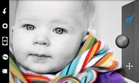 Imágenes En Blanco Y Negro Con Un Toque De Color | im 225 genes en blanco y negro con un toque de color arte y