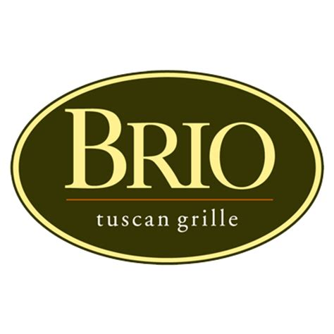 brio polaris fashion columbus oh brio tuscan grille polaris fashion place