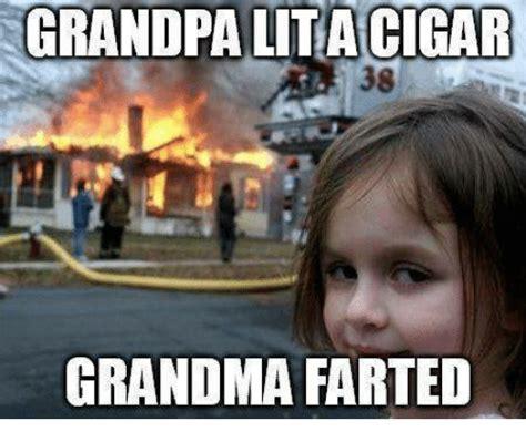 Old Grandma Meme - old grandma meme 28 images pics for gt grandma