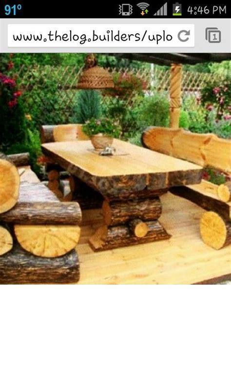 17 best ideas about log furniture on pinterest log 17 best images about log furniture on pinterest rustic