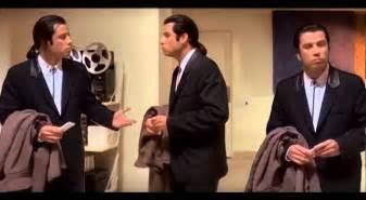 Meme John Travolta - come 232 nato il meme di john travolta spaesato bigodino