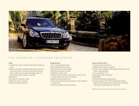 how to download repair manuals 2004 maybach 62 instrument cluster service manual 2010 maybach 57 workshop manual download free service manual repair 2010