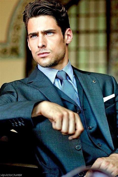 posh boy hair cuts 3 piece classic men s winter suit fashion do s for men