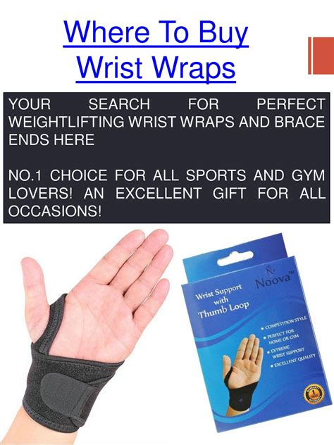 view all where to buy view all at filene s basement where to buy wrist wraps pdf docdroid