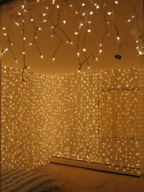 decoration lights for bedroom 12 ideas for year lights decoration in the