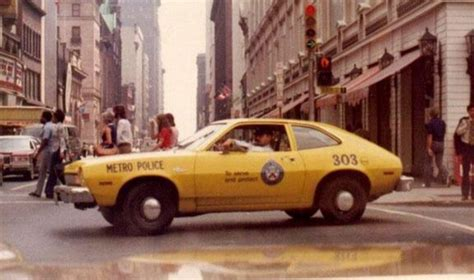 ulrich motor co judy ulrich ford pinto