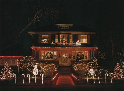 home christmas decorating service christmas decorating service chicago photograph holiday de