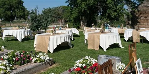 bed and breakfast wedding venues haight home bed breakfast weddings get prices for