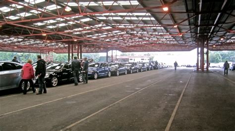 bca wikipedia british car auctions wikipedia